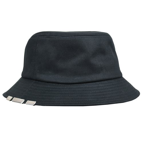 STEEL BUCKET HAT