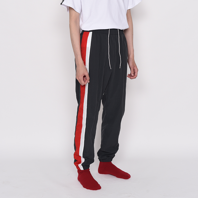 17SS TRAINING PANTS