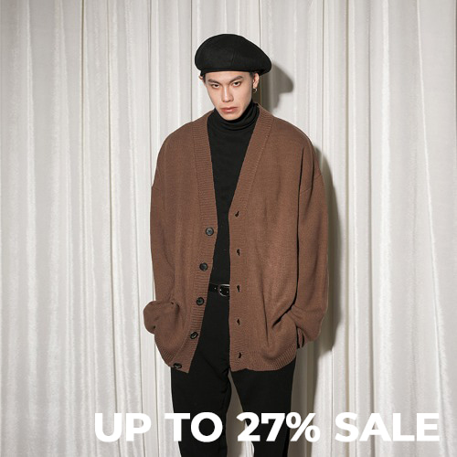 UP TO  29% SALE
