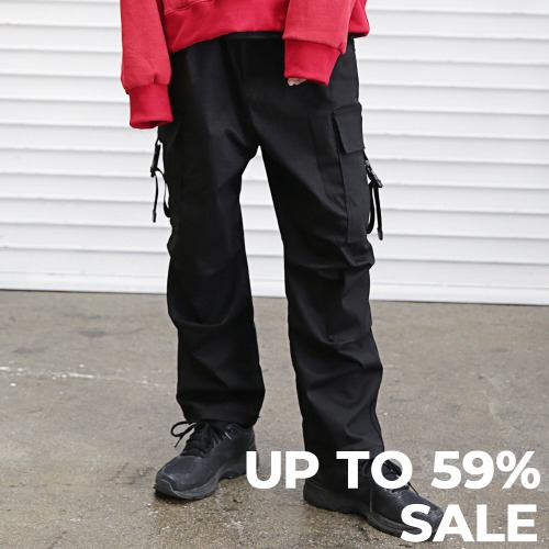 UP TO 59% SALE