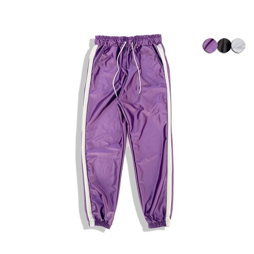 FLEX JOGGER PANTS(3color)(unisex)