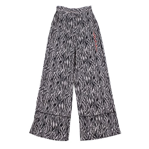 UGLYSHADOW_ZEBRA PANTS