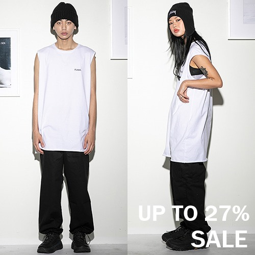 UP TO 27% SALE