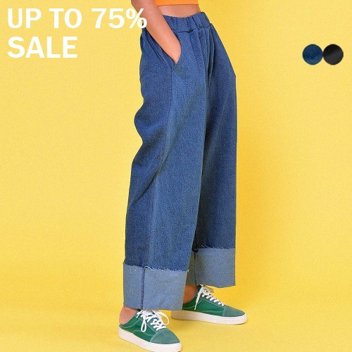 UP TO 75% SALE