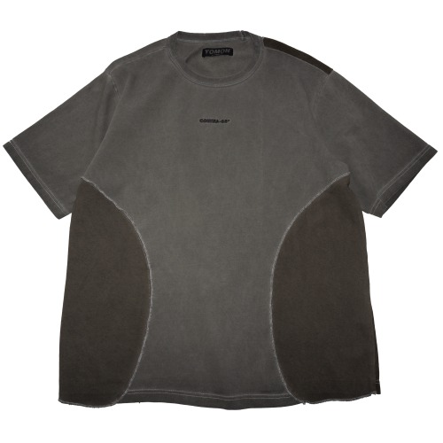 APARTMENT-T(Washed Grey)