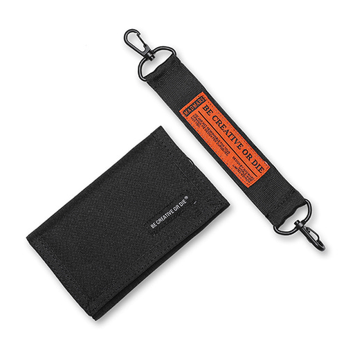 SLOGAN LOGO WALLET_BLACK