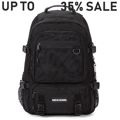 UP TO 35% SALE