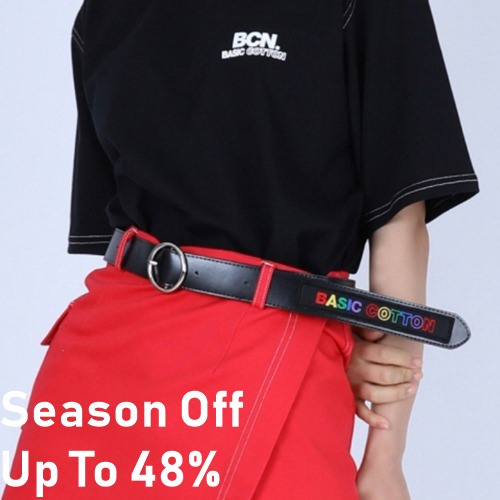 UP TO 48% SALE
