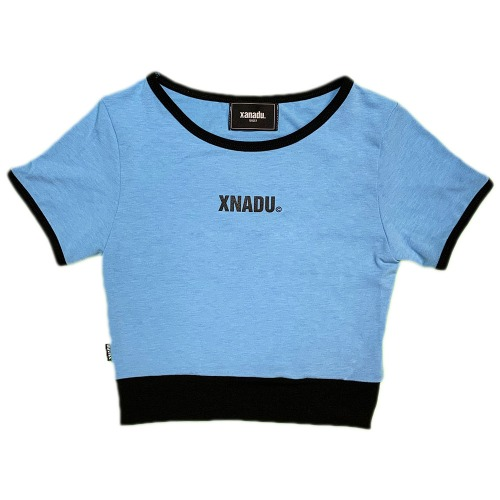 XND LOGO CROP - PALE BLUE
