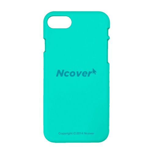 Cursor logo-mint(color jelly case)
