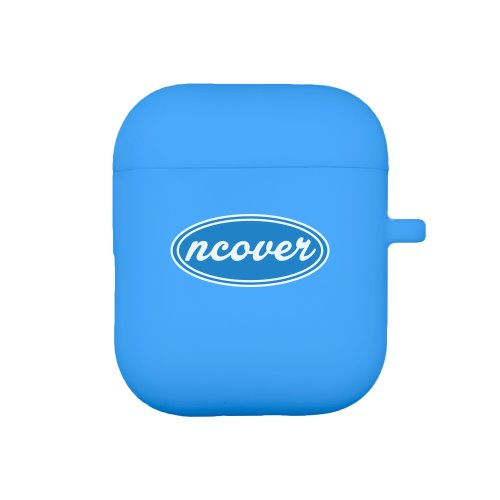 original logo-blue(airpod case)
