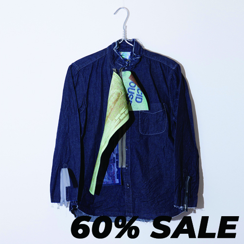 [BODYSONG.]60%SALE