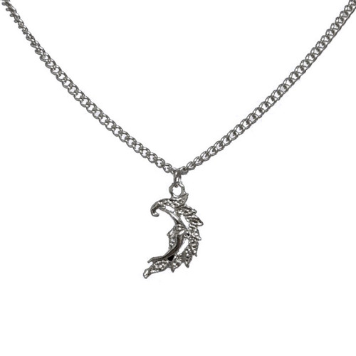 Livingmoon necklace