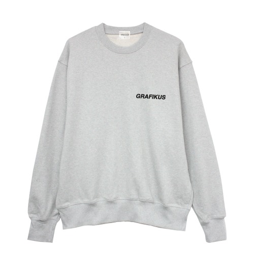 GRAFIKUS LOGO LHG SWEAT